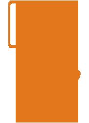Phone Software Logo